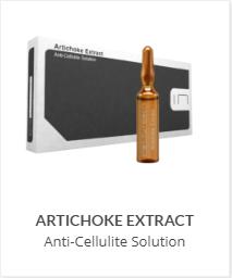 ARTICHOKE EXTRACT en