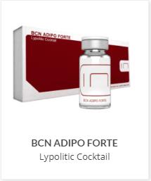 BCN ADIPO FORTE en