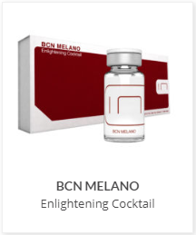 BCN MELANO en