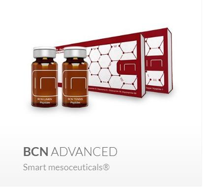 BCN advanced en