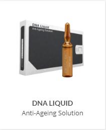 DNA LIQUID en