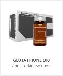 GLUTATHIONE 100 en