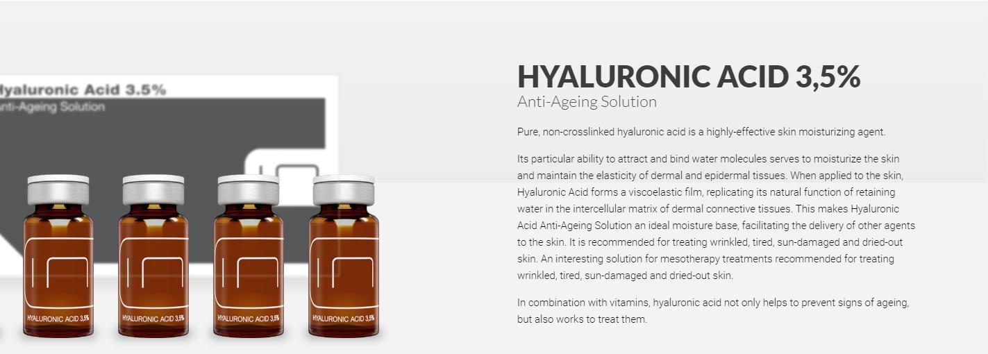 hyaluronic acid banner 3.5