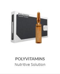 Polyvitamins